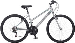 Image of Dawes XC18  Rigid Womens 2017 Mountain Bike
