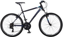 Image of Dawes XC21 26w 2017 Mountain Bike