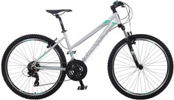 Image of Dawes XC21 26w Womens 2017 Mountain Bike