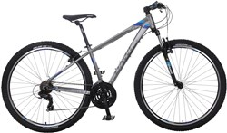 Image of Dawes XC21 29er 2016 Mountain Bike