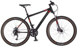 Image of Dawes XC27 27.5 2017 Mountain Bike