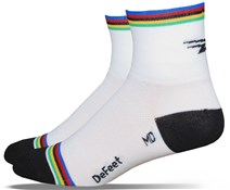 Image of DeFeet Aireator Worldchamp Socks