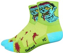 Image of DeFeet Aireator Zombie Socks
