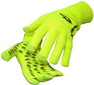 Image of DeFeet E-Touch Dura Long Finger Cycling Gloves