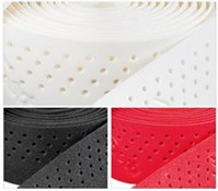 Image of Dedacciai Perforated Bar Tape