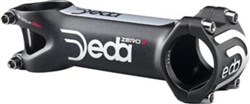 Image of Dedacciai Zero 2 Black Road Stem
