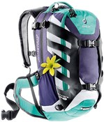 Image of Deuter Attack 18 SL Bag / Backpack