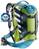 Image of Deuter Attack 20 Bag / Backpack