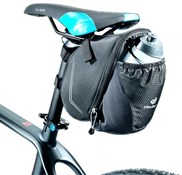 Image of Deuter Bike Bag Bottle