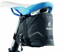 Image of Deuter Bike Bag III and IV