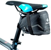 Image of Deuter Bike Bag Two