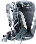 Image of Deuter Compact Exp 12 Bag / Backpack
