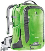 Image of Deuter Giga Bike Bag / Backpack