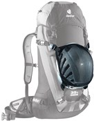 Image of Deuter Helmet Holder