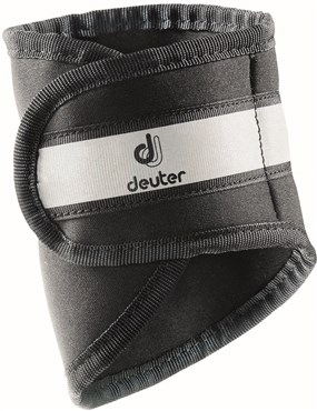 Image of Deuter Pants Protector