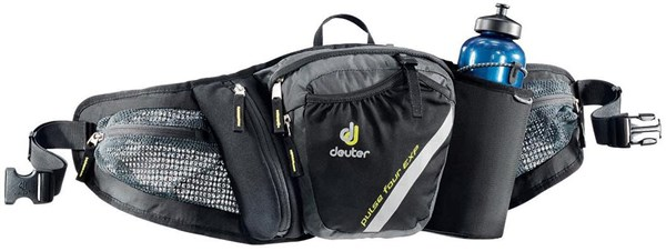 Image of Deuter Pulse Four EXP Sports Belt