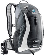 Image of Deuter Race Bag / Backpack