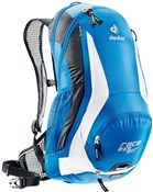 Image of Deuter Race EXP Air Bag / Backpack