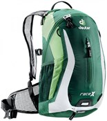 Image of Deuter Race X Bag / Backpack