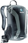 Image of Deuter Speed Lite 10 Bag / Backpack