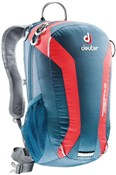 Image of Deuter Speed Lite 15 Bag / Backpack