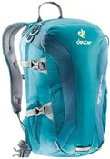 Image of Deuter Speed Lite 20 Bag / Backpack