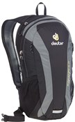 Image of Deuter Speed Lite 5 Bag / Backpack
