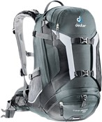 Image of Deuter Trans Alpine 25 Bag / Backpack