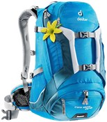 Image of Deuter Trans Alpine 26 SL Bag / Backpack