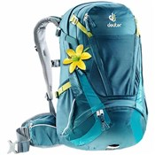 Image of Deuter Trans Alpine 28 SL Bag / Backpack