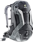 Image of Deuter Trans Alpine 30 Bag / Backpack