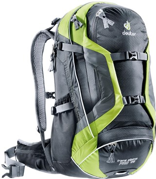 Image of Deuter Trans Alpine Pro 28 Bag / Backpack