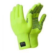 Image of Dexshell Touchfit Long Finger Cycling Gloves