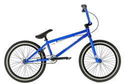 "Image of DiamondBack Ampt 20"" 2017 BMX Bike"
