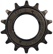 Image of DiamondBack BMX Freewheel Sprocket