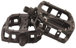 Image of DiamondBack Bigfoot 2 X-Treme Platform Pedals