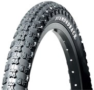 Image of DiamondBack Compe 3 Race BMX Tyre