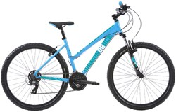 "Image of DiamondBack Elios 27.5"" Womens 2017 Mountain Bike"