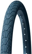 Image of DiamondBack Freestyle BMX Tyre