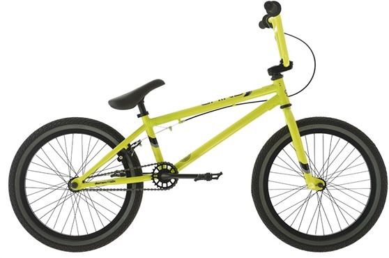 Image of DiamondBack Grind 2 2016 BMX Bike