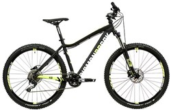 "Image of DiamondBack Heist 1.0 27.5""  2016 Mountain Bike"