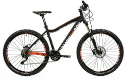 "Image of DiamondBack Heist 2.0 27.5""  2016 Mountain Bike"