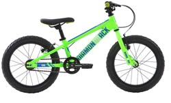 Image of DiamondBack Hyrax 16w 2017 Kids Bike