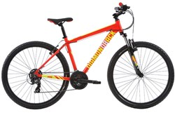 "Image of DiamondBack Hyrax 27.5"" 2017 Mountain Bike"