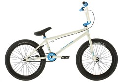 Image of DiamondBack Icon 20w 2016 BMX Bike