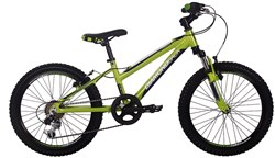 Image of DiamondBack Impression 20w Girls 2015 Kids Bike