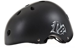Image of DiamondBack Jump Lid BMX / Dirt Helmet