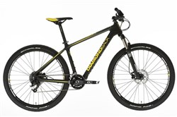 "Image of DiamondBack Lumis 1.0 27.5"" 2017 Mountain Bike"