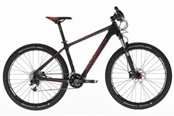 "Image of DiamondBack Lumis 2.0 27.5"" 2017 Mountain Bike"
