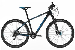 "Image of DiamondBack Lumis 3.0 27.5"" 2017 Mountain Bike"